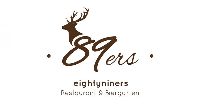 eightyniners meet & eat
