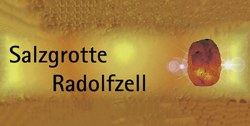 Salzgrotte Radolfzell