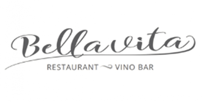Bellavita Restaurant-Vino Bar