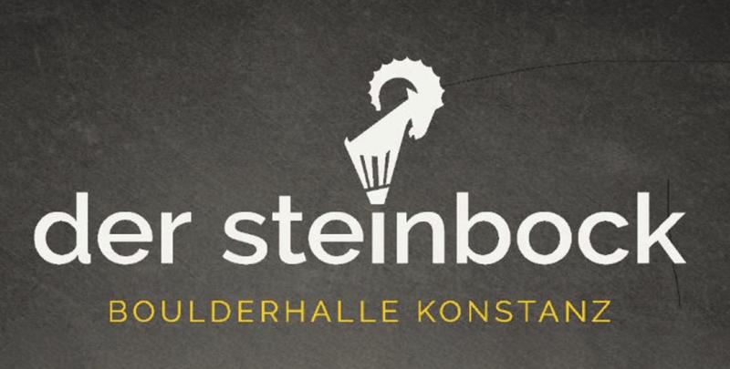 Der Steinbock Konstanz Boulderhalle