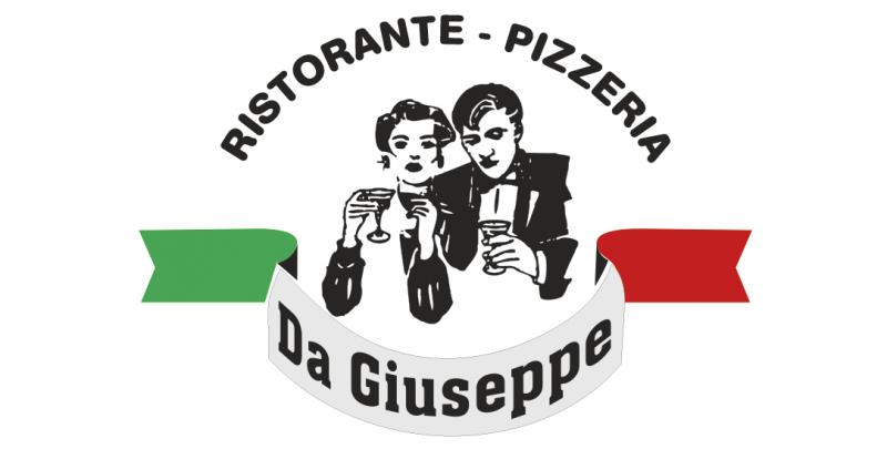 Ristorante Pizzeria Da Giuseppe