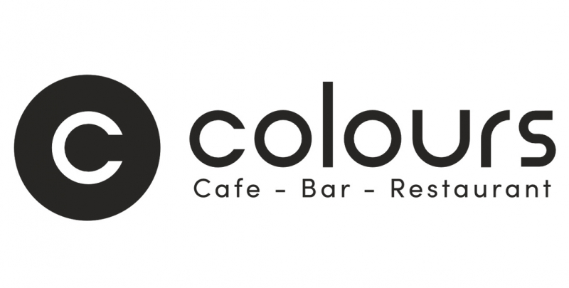 Colours - Restaurant Bar