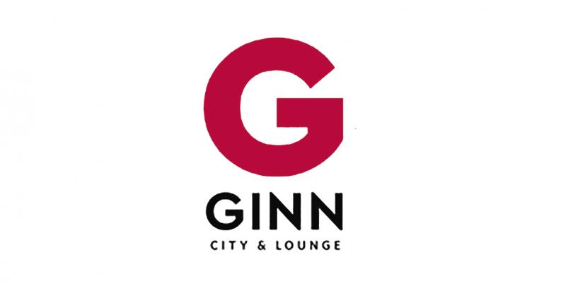 GINN City & Lounge