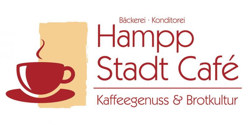 Stadtcafé Hampp GmbH
