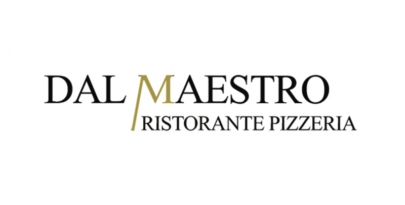 Dal Maestro