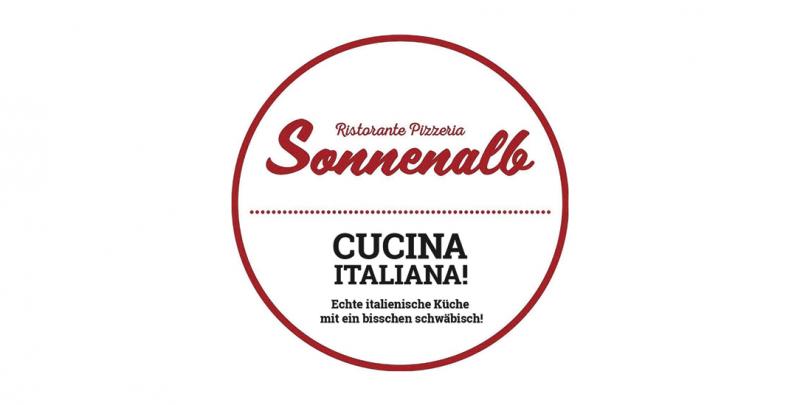 Ristorante Pizzeria Sonnenalb