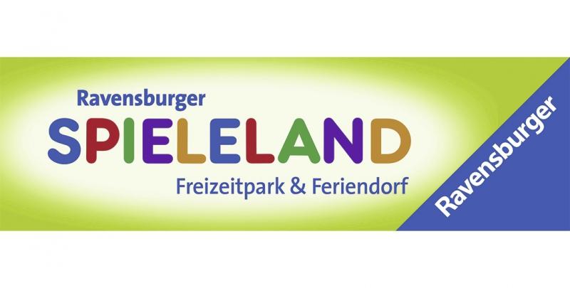 Ravensburger Spieleland Freizeitpark & Feriendorf