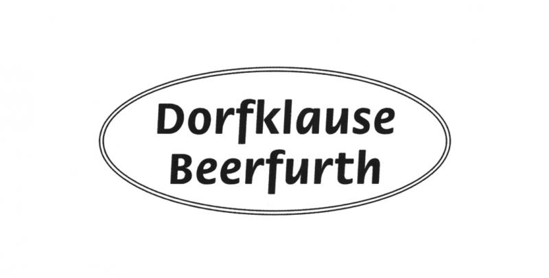 Dorfklause Beerfurth