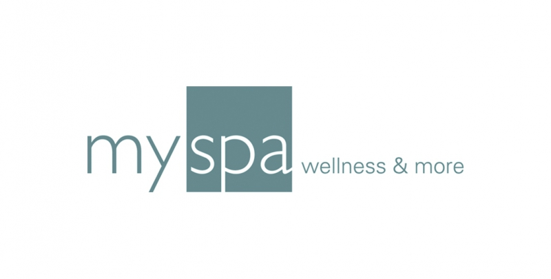 My Spa Wellness & more
