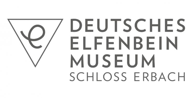 Deutsches Elfenbeinmuseum