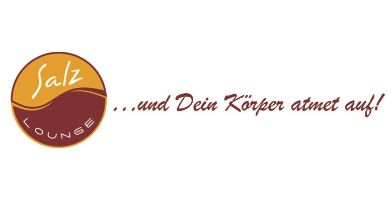 Salz-Lounge Bensheim