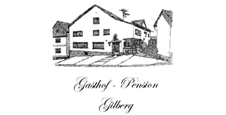 Gaststätte Gilberg