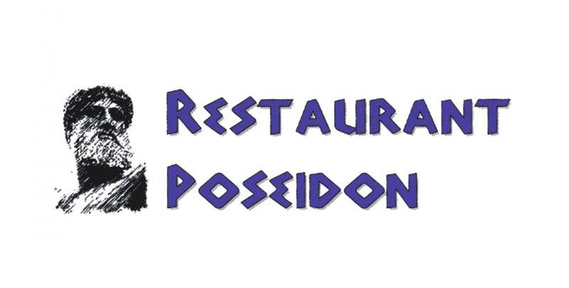 Restaurant & Hotel Poseidon