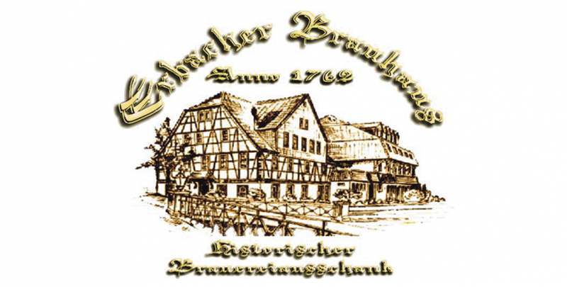 Erbacher Brauhaus