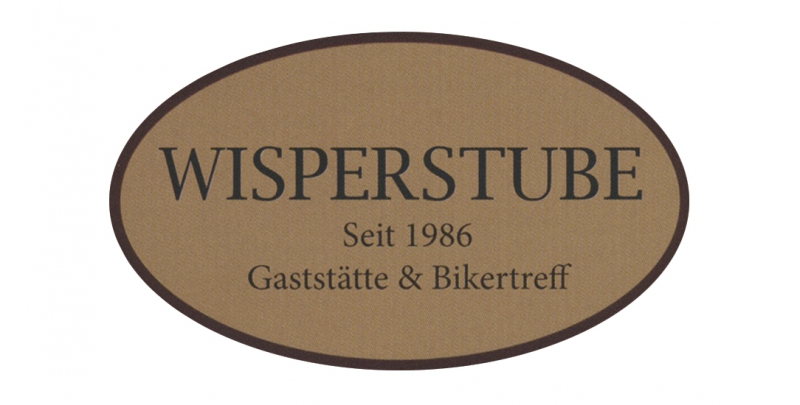 Wisperstube Gaststätte & Bikertreff