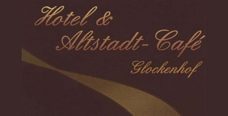 Hotel & Altstadt-Café Glockenhof