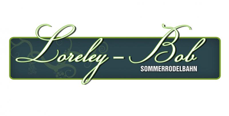 Loreley-Bob