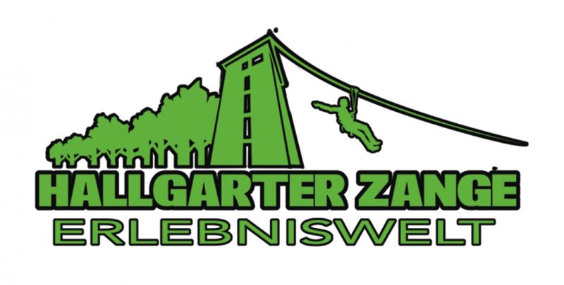 Kletterpark Hallgarter Zange