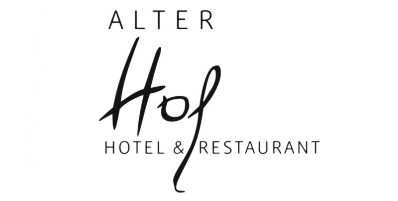 Hotel Restaurant Alter Hof