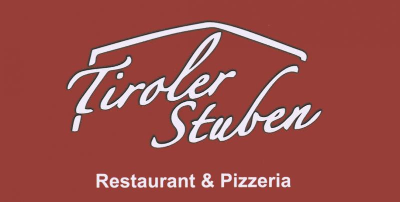 Restaurant & Pizzeria Tiroler Stuben
