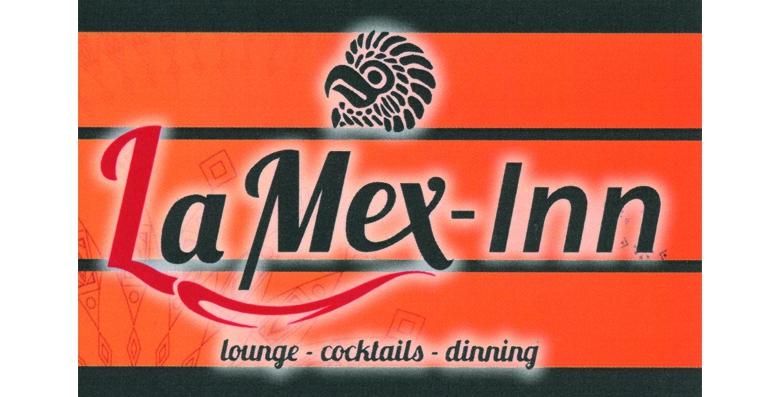 La Mex-Inn Restaurant