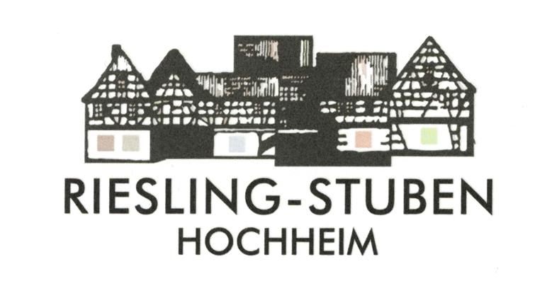 Riesling-Stuben