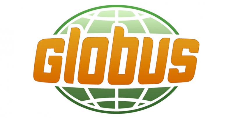 Globus Hattersheim