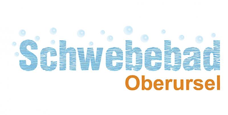 Schwebebad Oberursel - Warth & Thede GbR