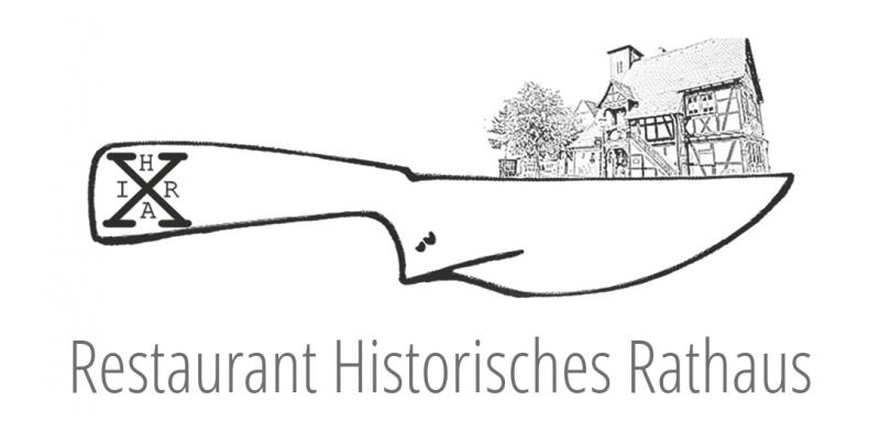 Restaurant Historisches Rathaus