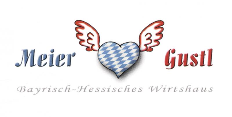 Meier Gustl