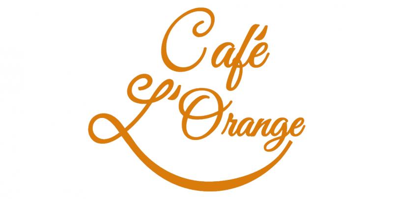 Café L'Orange