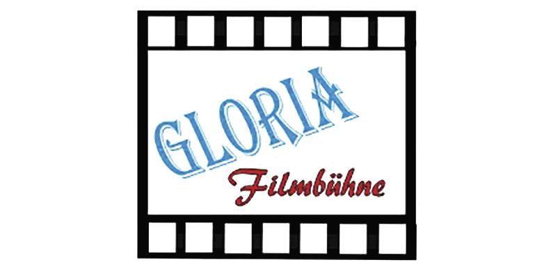 Gloria Filmbühne Schmelz