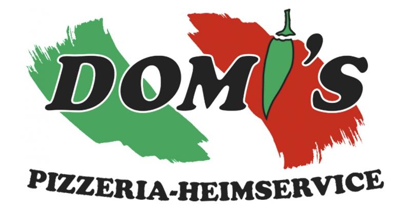 Domi's Pizzeria