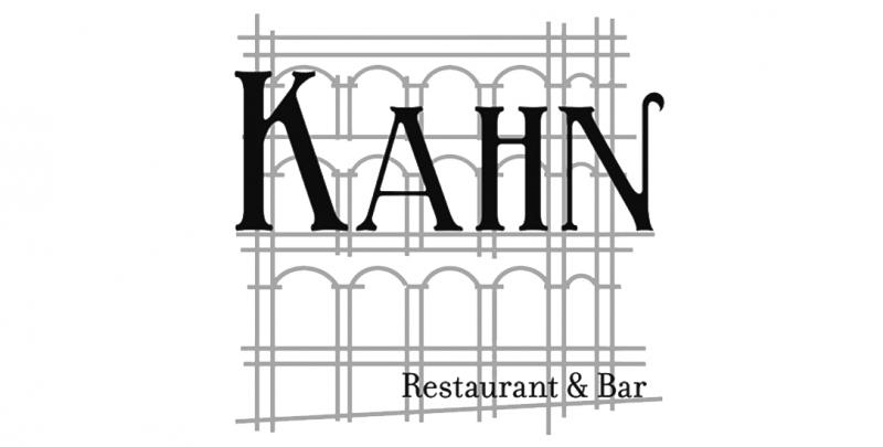 Kahn Bar-Restaurant