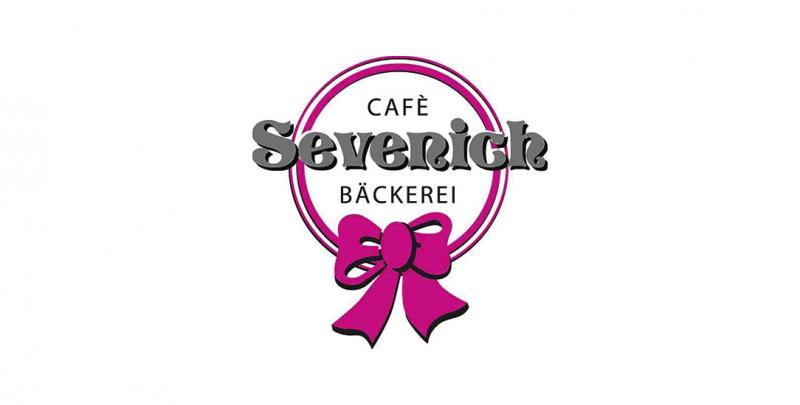 Bäckerei Sevenich