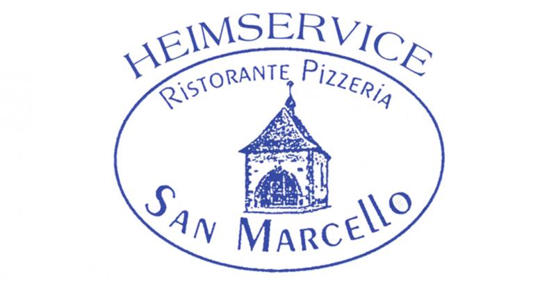 Ristorante Pizzeria San Marcello
