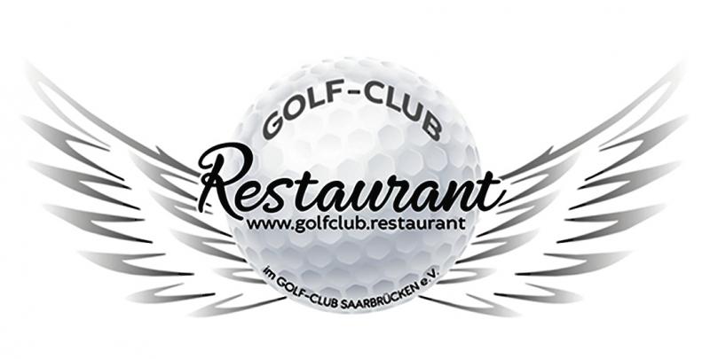 Golf-Club Restaurant