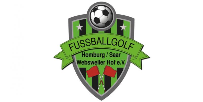 Fußballgolf - Homburg/Saar