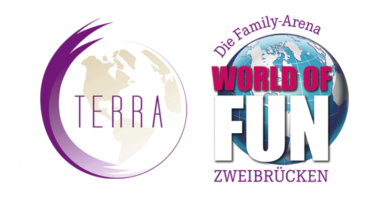 Restaurant Terra - im World of Fun