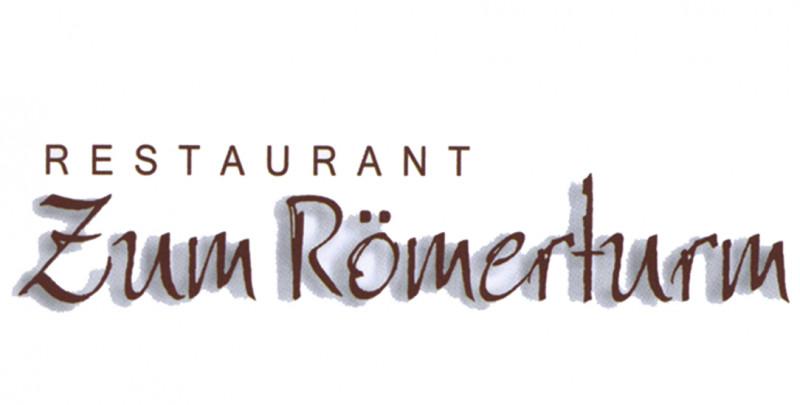 Restaurant Zum Römerturm