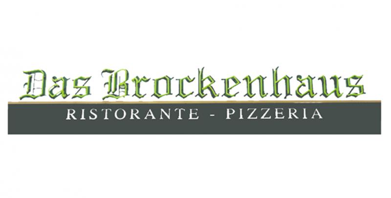 Restaurant Brockenhaus