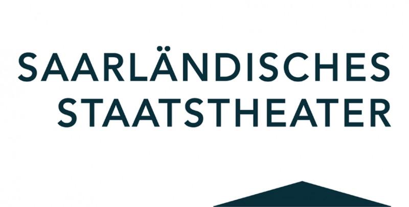 Saarländisches Staatstheater