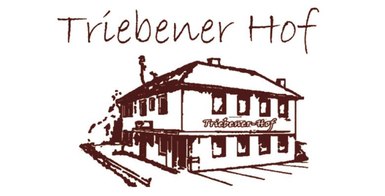 Hotel - Restaurant Triebener Hof