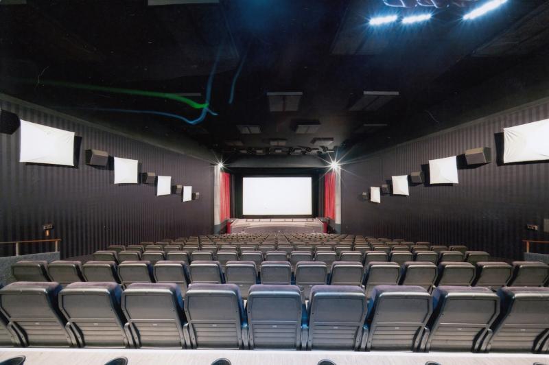 Pk Kino Saarbrücken Preise