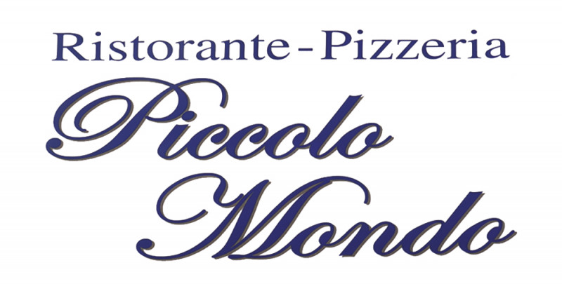Ristorante-Pizzeria Piccolo Mondo
