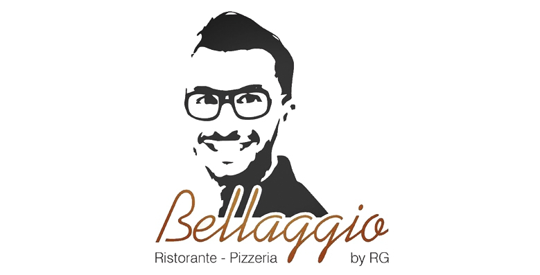 Ristorante Bellaggio by RG