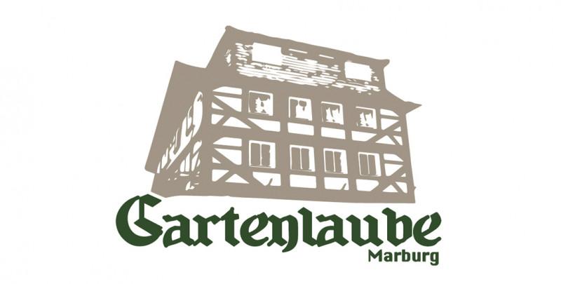 Gartenlaube Marburg