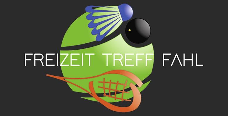 Freizeit-Treff-Fahl