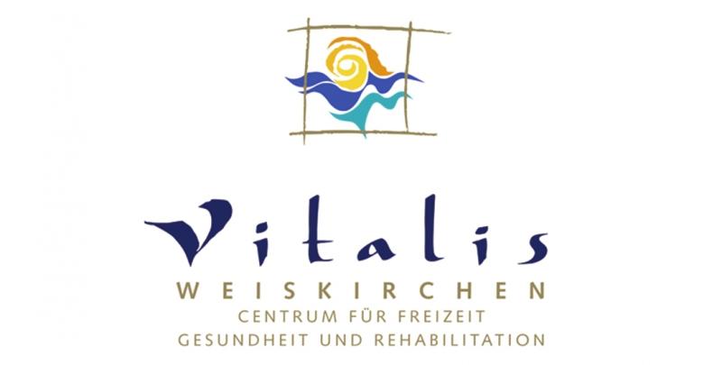 Vitalis Weiskirchen
