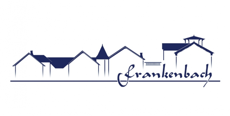 Café + Konditorei Frankenbach